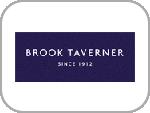 Brook Tavener logo