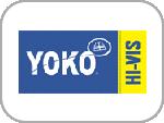 Yoko logo