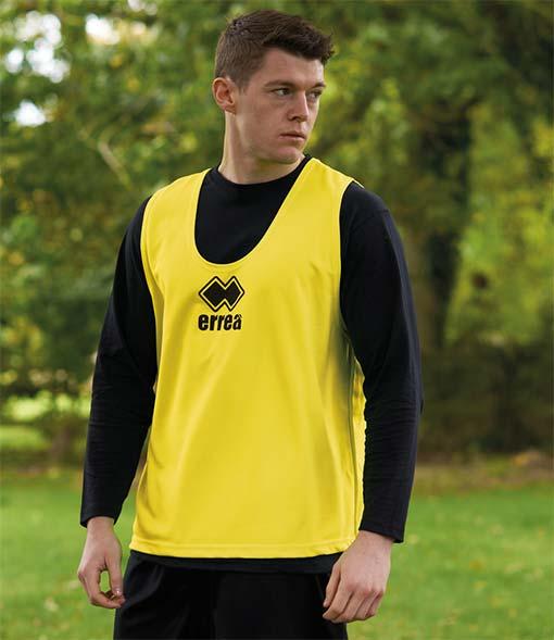 AW Supplies - branded sportswear