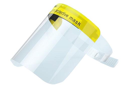 Covid-19 essentials - Protective Face Guard